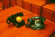 новый афон достопримечательности фото и описание