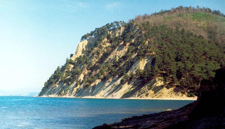 Черное море от псориаза отзывы