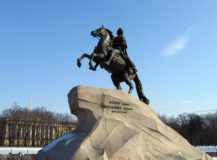 Памятники в спб фото и описание памятника гранитные памятники минск цена плитка
